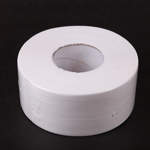 Jumbo Toilet Paper -1ply 2000FT